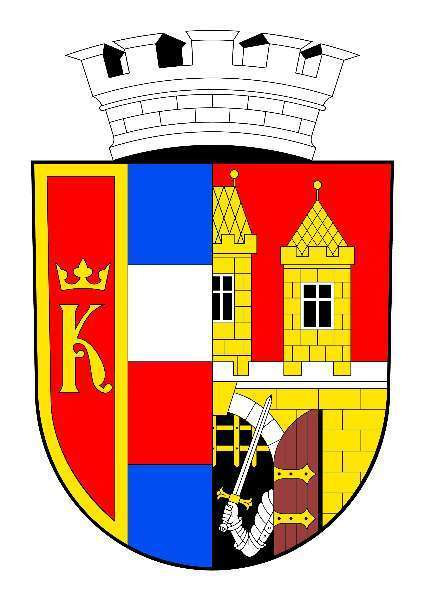 M Praha 8 Home Basic Information