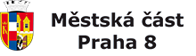 logo MČ